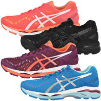ASICS GEL ZARACA 5 Trainingschuhe Laufschuhe Sportschuhe Schuhe Gr. wählbar