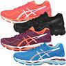 Asics Gel-Kayano 23 Women Laufschuhe Damen Running Sneaker Sport Turnschuh T696N