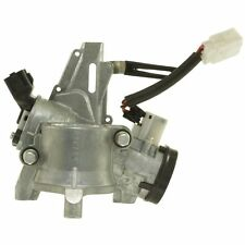 Ignition Starter Switch-Wagon Wells LS1400 fits 1994 Dodge Colt