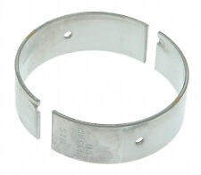 Clevite Rod Bearing 1962-2001 Ford