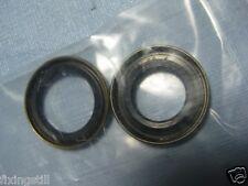 Crankshaft seals for Husqvarna 365 371 372 372XP crank seal set Jonsered 2065