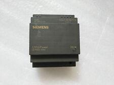 SIEMENS LOGO!Power Module 6EP1332-1SH42