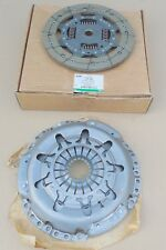 Ford Focus Kupplung ZETEC 1.4 1.6 1.8 Ford-Finis 1354396  -  RM3S41-7540-B1A