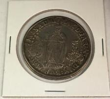 Germany Germania 1612 1/2 Tallero VF/XF (WC019)