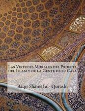 NEW Las Virtudes Morales del Profeta del Islam y de la Gente de su Casa