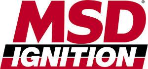 Distributor MSD 84563