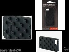 IPHONE 5 CELL PHONE PROTECTION CASE NIKE SNEAKER SOLE WAFFLE $35.00 RETAIL NEW