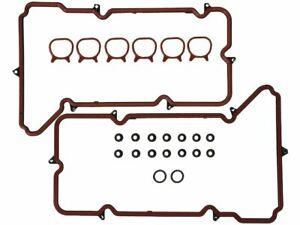 Valve Cover Gasket Set For 99-02 Oldsmobile Aurora Intrigue 3.5L V6 HY89K6