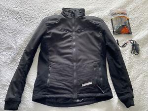 Gerbing Heated Basic liner jacket