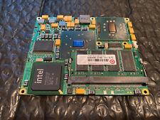 Kontron ETX - PM 18008-0000-15-1 Embedded Industrial Control Board ETX-PM15C