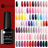 UR SUGAR 7.5ml Nagel Gellack Nail Art UV Gel Polish Soak Off Gel UV Nagellack