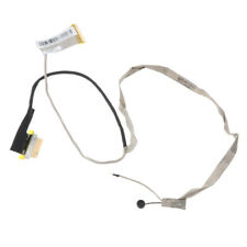 For Asus K55/A55/K55V Laptop Lcd Display Video Screen Flex Cable Dd0Xj3Lc000