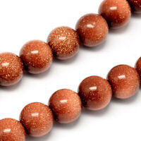 Polymer Clay Beads 6mm x 1mm Rainbow Colors 1 Strand 380 Beads BD1324
