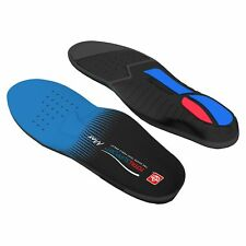 Support Arch Spenco Total Shoe Cushion Supports Insert Insoles Sizes Mens 10-11
