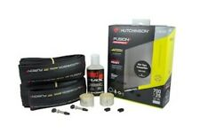 Hutchinson Fusion 5 Performance 11 Storm TR Tubeless Ready Kit