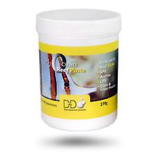 D-D H2OCEAN PRO+ REEF PASTE 270G