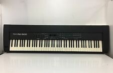 ROLAND RD-500 DIGITAL 88 Key PIANO RD-700 RD-600