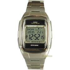 Casio Men's Watch DBE30D-1AV