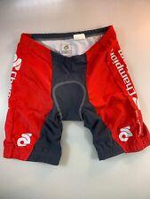 Champion System Mens Link Tri Triathlon Shorts Xsmall Xs (6545-12)