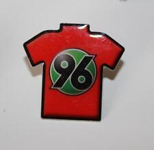Hannover 96 Trikot PIN