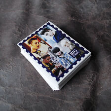 K-POP BIGBANG BIG BANG GD TOP TAE YANG Mini Photo Sticker 70 pcs