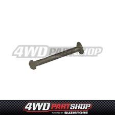 BRAKE SHOE RETAINER PIN - Suzuki Sierra / Maruti / Jimny / LJ / Vitara