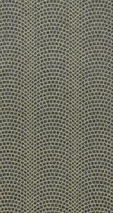 Faller 170652 - 1/87/H0 Plaster Sheet - New