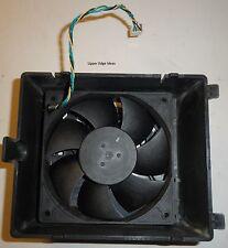 Lenovo Cooling Fan AVC DS12025B12U for ThinkStation D20 S20 45J9606 + Shroud