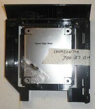 Lenovo Ideacentre 700-27 Optical Hard Drive SDD Conversion Caddy 6051b1004801