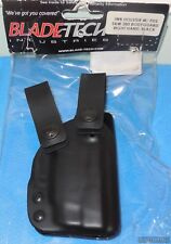 Blade-Tech / Bodyguard for S&W 380  IWB Holster w/PDS RH PN: 000137581444