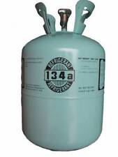 R134a Refrigerant 30lbs Cylinder 30lb - EPA Certification Required