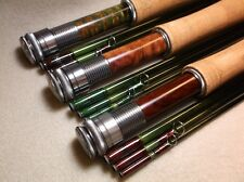 Sage X Series Custom 9', 5 Weight New Fly Rod Built Just For You 590-4
