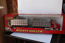 FAST LANE MIGHTY HAULER 1/43