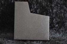 Nintendo Nes Game Dust Cover Sleeve