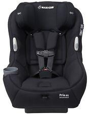 Maxi-Cosi Pria 85 2.0 Convertible Car Seat Child Safety Air Protect Night Black