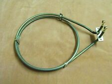 FP542959P: Fisher & Paykel Fan Forced Oven Element