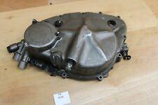 Suzuki DR600 SN41A Motordeckel Kupplung XB4108