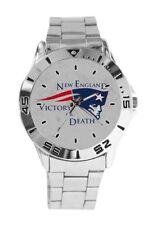 Watch Men NFL New England Patroits