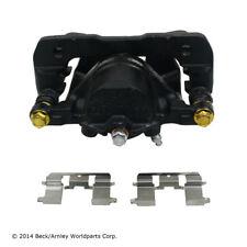 Disc Brake Caliper BECK/ARNLEY 077-1607C fits 03-07 Honda Accord