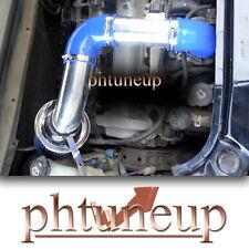 BLUE 2006-2011 CHEVROLET HHR 2.2 2.2L 2.4 2.4L LS LT RAM AIR INTAKE KIT