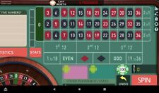 More details for roulette system new system