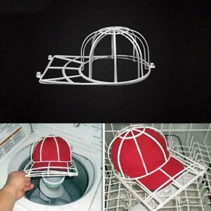 Waschen Käfig Baseball Ball Cap Washer Rahmen Hut Shaper Trocknen Rennen ZJHN DE