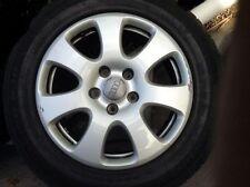 18 INCH AUDI Q7 ALLOY WHEELS 2007❤5X130 PCD❤FIT VW TOUAREG TDI❤4x 235 60 18 Set