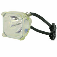 Compatible Replacement Bare Lamp For JVC HD56FN97 Projection TV Bulb DLP