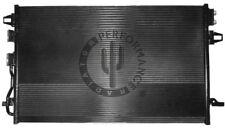 Auto Trans Oil Cooler Performance Radiator 3499