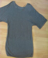 H&M Grey Jumpers & Cardigans for Women