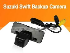 Car Rear View Camera for Suzuki Swift Reversing Car Back Up Cameras