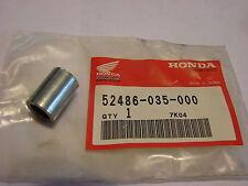 NOS Honda Parts Coolar Rear 93-08 TRX90 74-79 CT70 73-99 Z50 52486-035-000