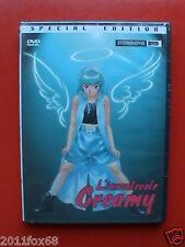 L'incantevole Creamy n.6 enchanting creamy incantevole creamy 6 DVD 2004 Nuovo