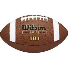 Wilson K2 Junior Football W